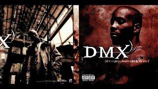 DMX - Stop Being Greedy (Street & Instrumental Version)[Lyrics]