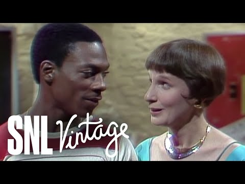 Tyrone Green Art Opening - Saturday Night Live