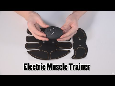 electric-muscle-training-abdominal-arm-muscle-trainer