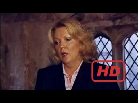 Popular Videos - Castle & Documentary Movies hd : Most Haunted S14E04 - Berkeley Castle