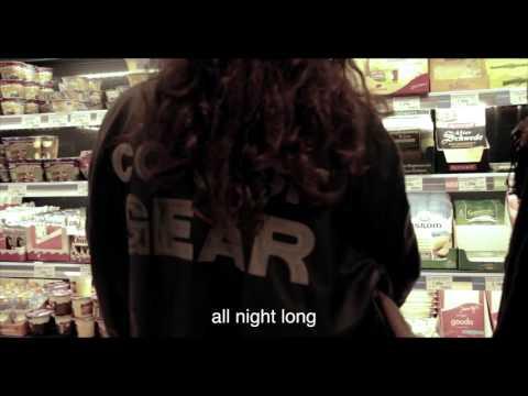 Adam Lempel - Berlin ft. Amanda Glasser [with lyrics]