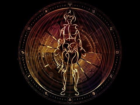 639 Hz | Love Energy Aura Boost | Enhance & Attract Communication, Understanding, Peace & Love