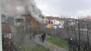 zjarr ne shkoder vdes i moshuari 2