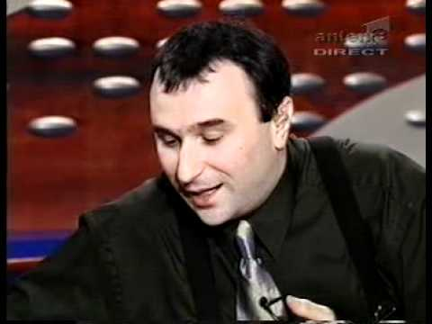 "1.11.2000 - Scandalul ""generali in politica"" -- Asociatia Militara Nationala"