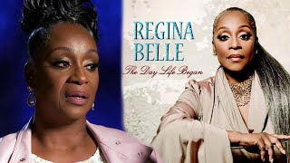 What Really Happened to Regina Belle?