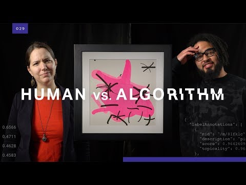 We played Pictionary with AI – and lost