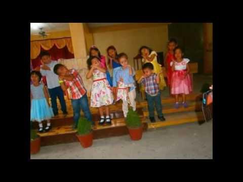 Prince Elijah Baylon (Paradise Island Christian School)