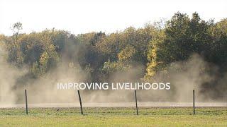 WealthWorks - Improving Livelihoods