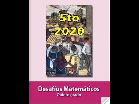 Matematicas De Quinto Pag 119 2019 Youtube