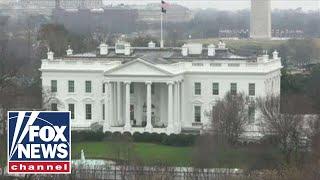 White House confirms members of Trump's impeachment defense team