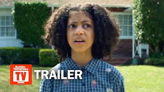 Mixed-ish Season 1 Trailer  Rotten Tomatoes TV