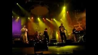 the best of kassav