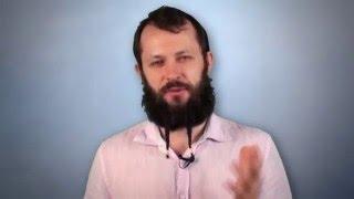 Как усилить яркость оргазма  Алексей Маматов