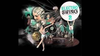 Funky Dl feat. Lei-An & Xanton Blacq - 1947