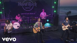 LANCO - Greatest Love Story (Live @ Daytona Beach)