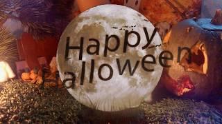 Декор на Halloween для LPS