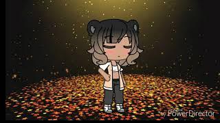 TRIP~by Ella Mai (Gacha life MV) Video