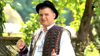 Alexandru Pop și Oana Font - Haida mândră nu-mi fa-n ciudă