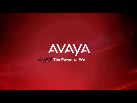 How to create identity SHA256 certificate for SBCE using Avaya Aura System Manager CA