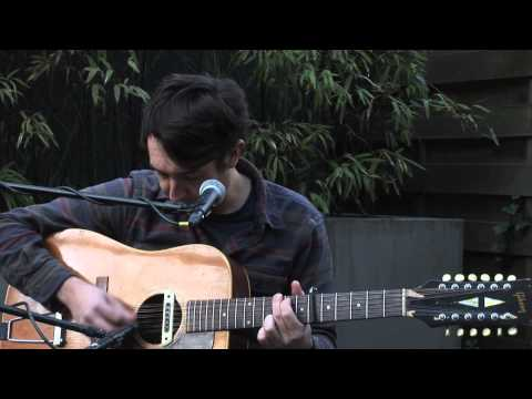 Mikal Cronin - The Ballad of El Goodo (Live)