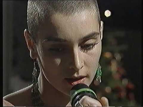 Download Danny Boy - Sinéad O'Connor