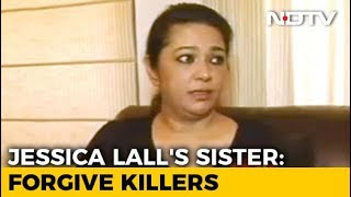 OK To Release Jessica Lall's Killer Manu Sharma From Jail, Says Her Sister
