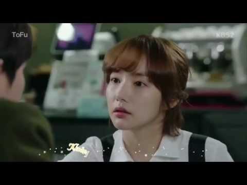 [Vietsub + Hangul + Rom] You - Ben (Healer OST Part 4)