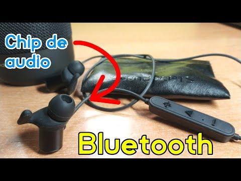 Los auriculares bluetooth que han cambiado mi vida - ¿Los mejores?