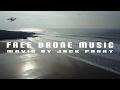 mavic drone music jack parry free download