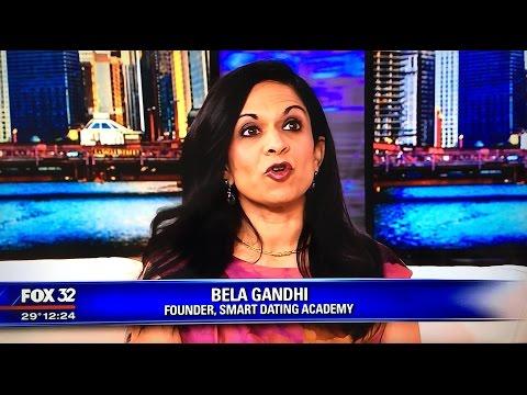 smart dating academy bela gandhi