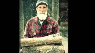 Winter Snow (feat. Audrey Assad) - Chris Tomlin