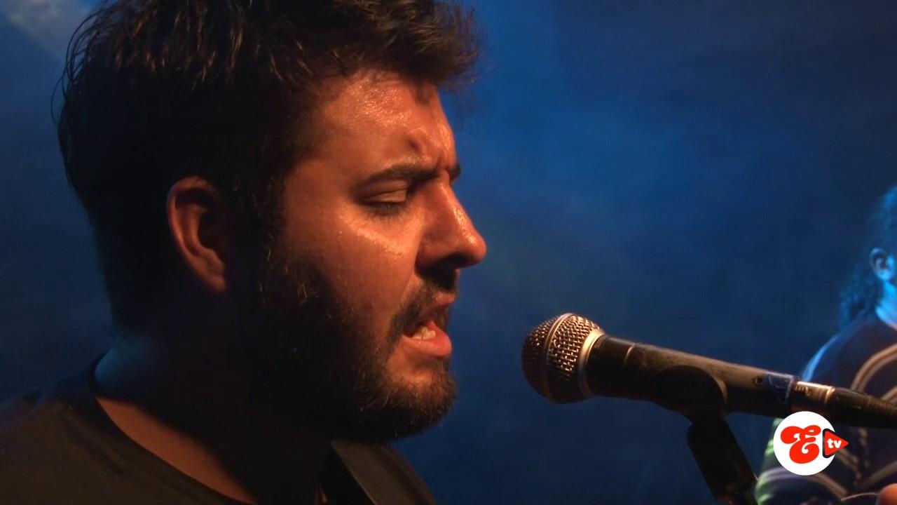 Download ElvisTV - Llanura Trio