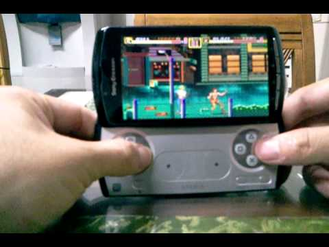 Ultimate Guide To Retro Game Emulators on Android Mobile