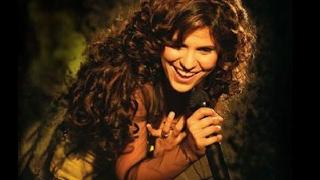 Aline Barros | Milagre Ao Vivo