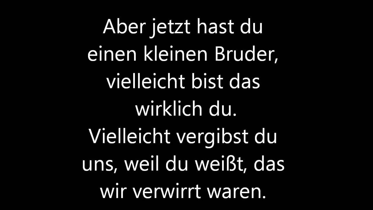 flipsyde happy birthday bersetzung lyrics deutschgerman hd