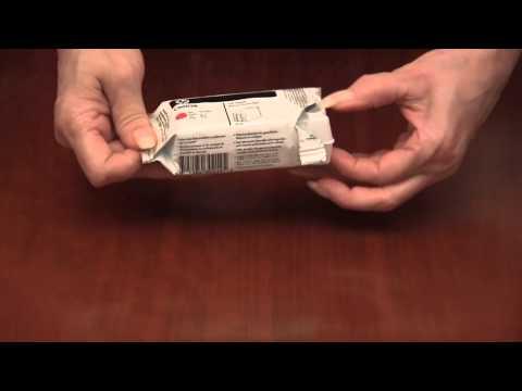 Setting Up Your Scantron Scoreиз YouTube · Длительность: 2 мин11 с