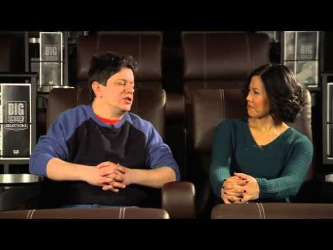 680News' Leslie James movie reviews: Project Almanac, A Most Violent Year