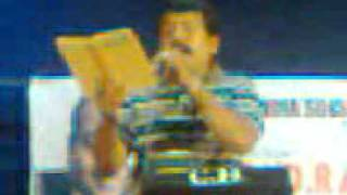 teri galiyon mein na rakhenge khadam with karaoke link