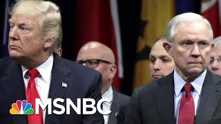 'This Was A Hostage Tape' | Morning Joe | MSNBC