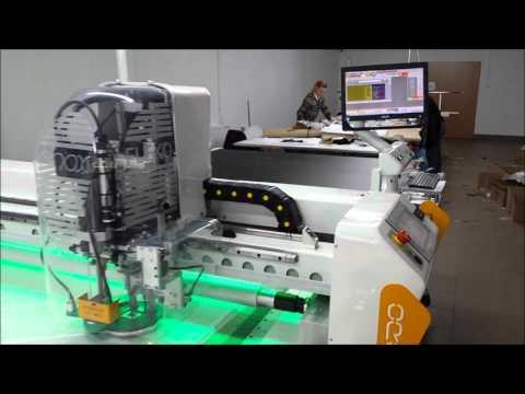 О швейном производств белья Casmir и Avanua