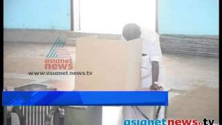 India Election 2014 : Idukki vote leakage  war ഇടുക്കിയില് പോര് മുറുകുന്നു
