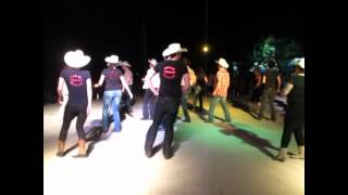 Foolish heart  line dance  -✪-  23-06-12