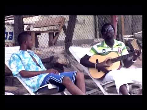 NSROMA (Freggy Froggy) DD MACKAY ft. Tyrone & Jay Bee (@DMPRecordsGh)