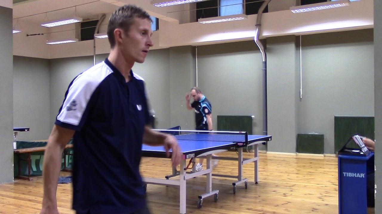 KS Ogniwo Chełm vs Błękitni Leopoldów (3.kol. 18/19)