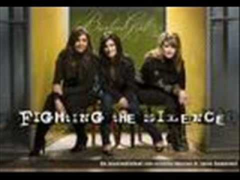 BarlowGirl-Harder Than the First Time w/lyrics