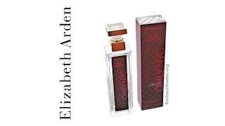 Elizabeth Arden 5Th Avenue Only NYC Perfume