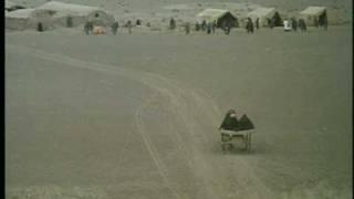 """Trailer for """"Kandahar"""""""