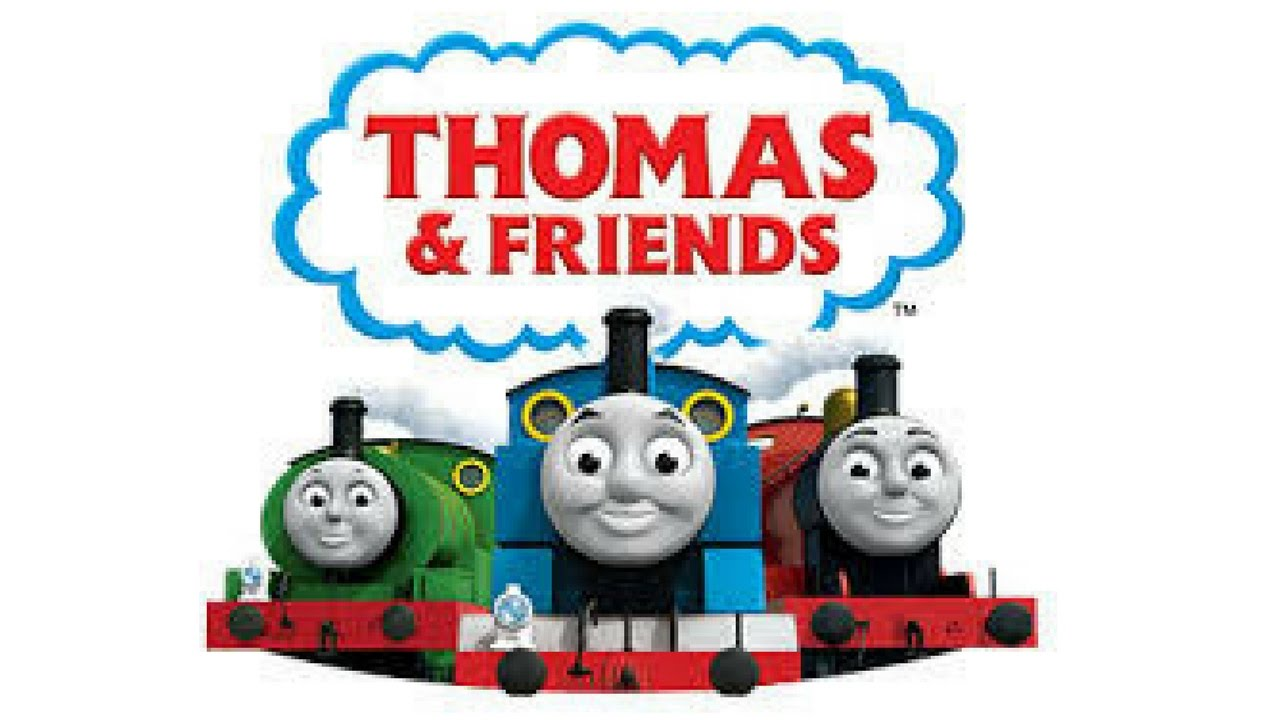THOMAS AND FRIENDS EP1superstar toy review  YouTube
