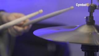 "CymbalONE |Dream Bliss 13"" Hihat (D72066)"
