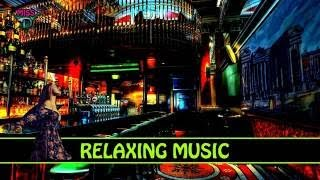 3 HOURS Relaxing Sound Background Music Punk The Gunfight